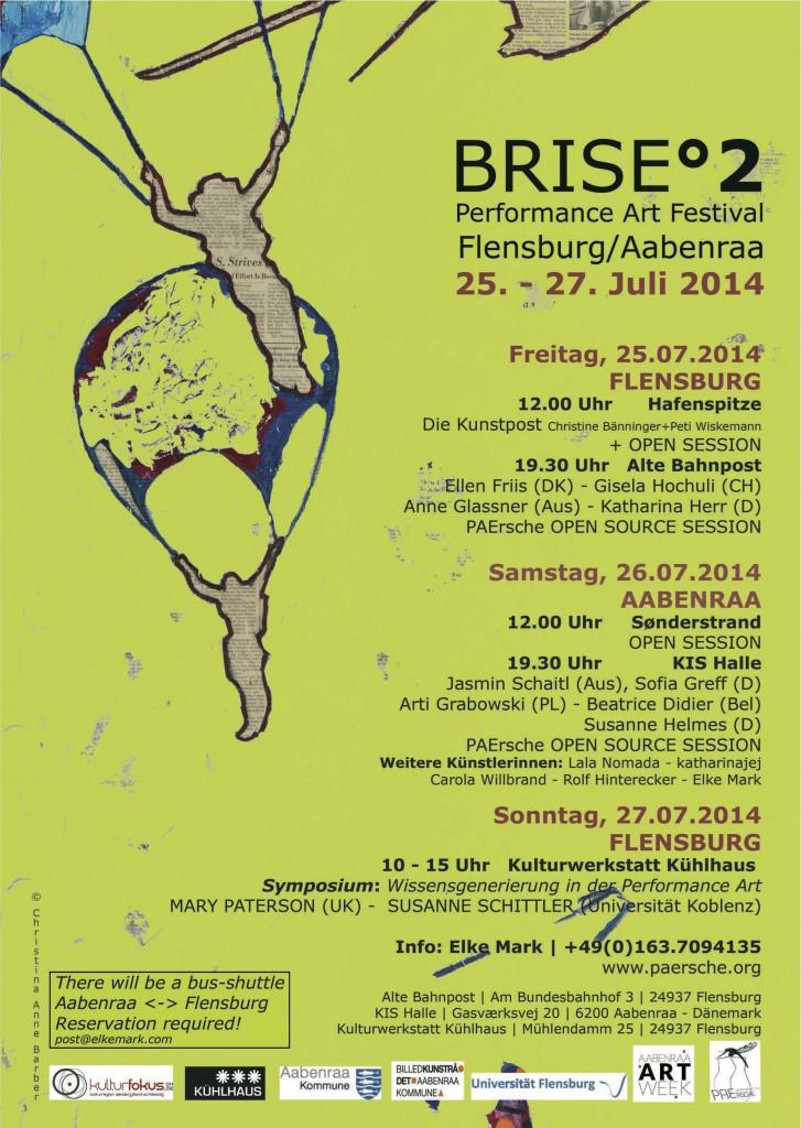 BRISE2-poster-kl