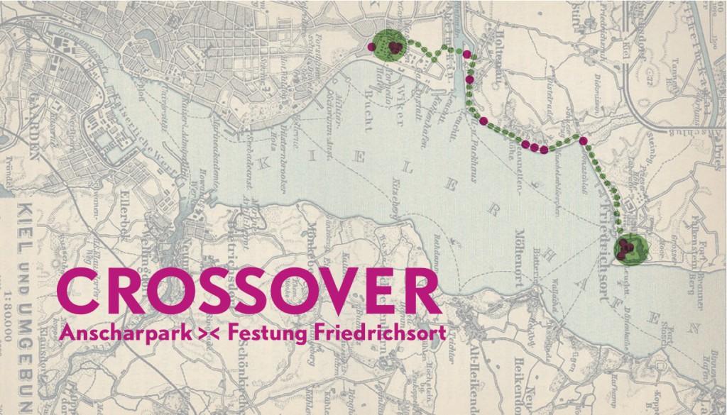 Crossover_Karte2_1