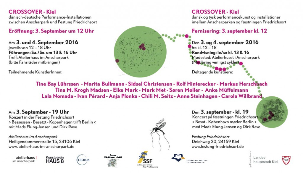 Crossover_Karte2_2