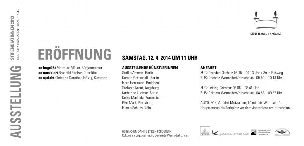 EK-Wermsdorf12.4.14