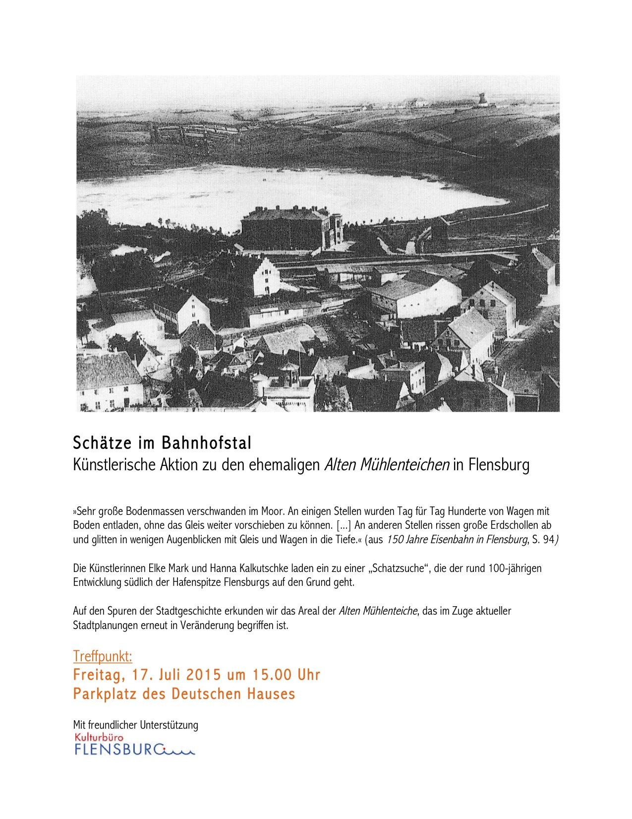 Schätze_im_Bahnhofstal_17.07.15
