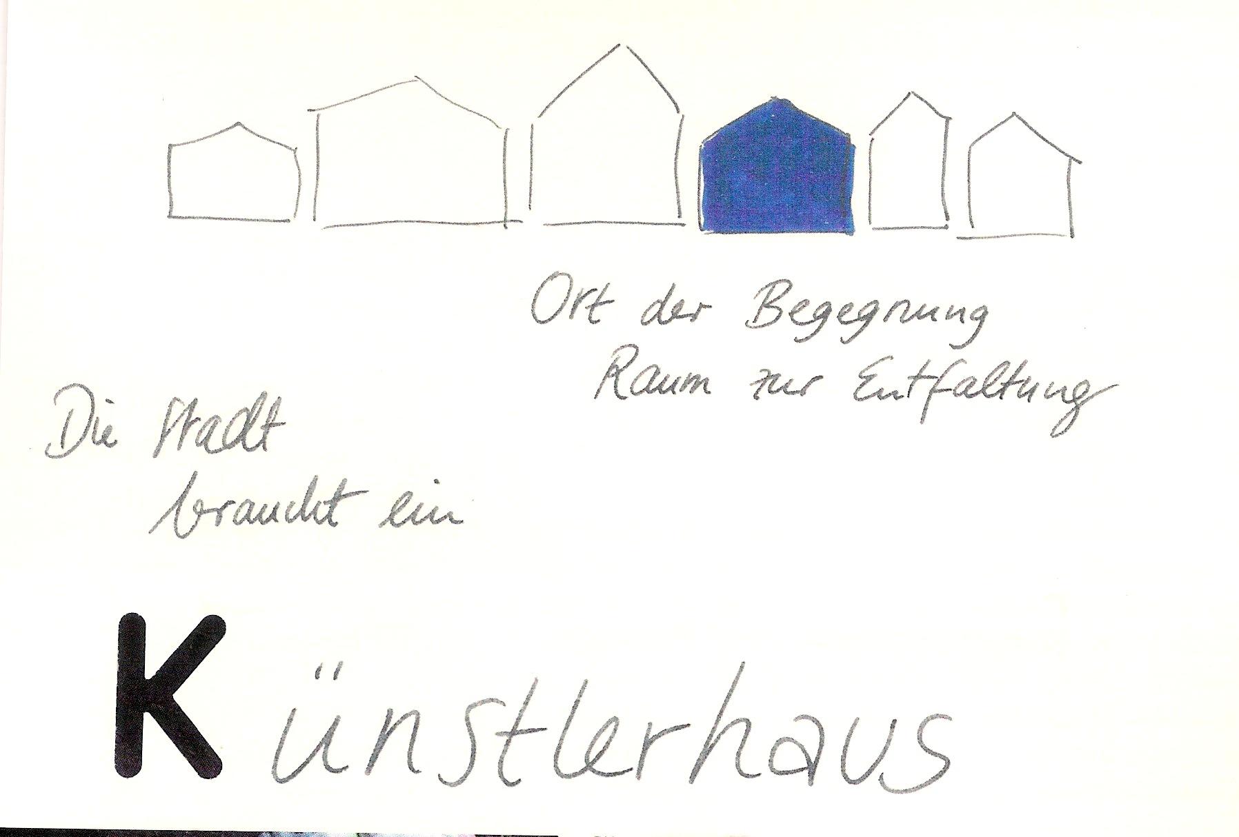 künstlerhaus 3