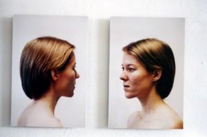 portraits_001