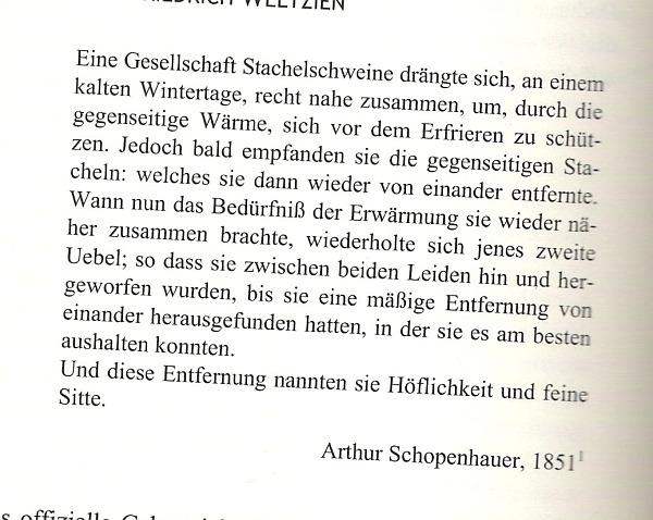 stachelschweine_schopenhauer_web