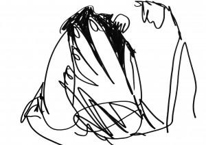 hand-geborg-swIMG_3541